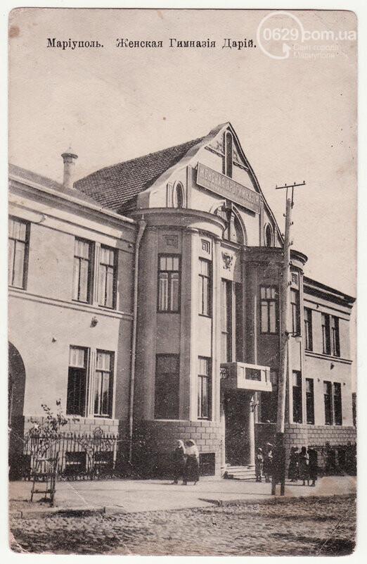 Как спасти Старый Мариуполь, - ФОТО, фото-4