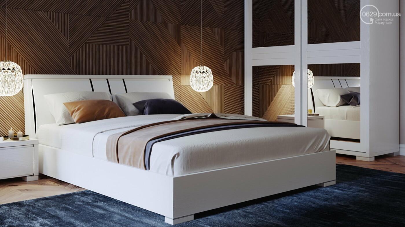 Салон Арт-Мебель приглашает на презентацию новой коллекцию мебели! Только 16, 17, 18 октября скидки каждому покупателю, фото-29