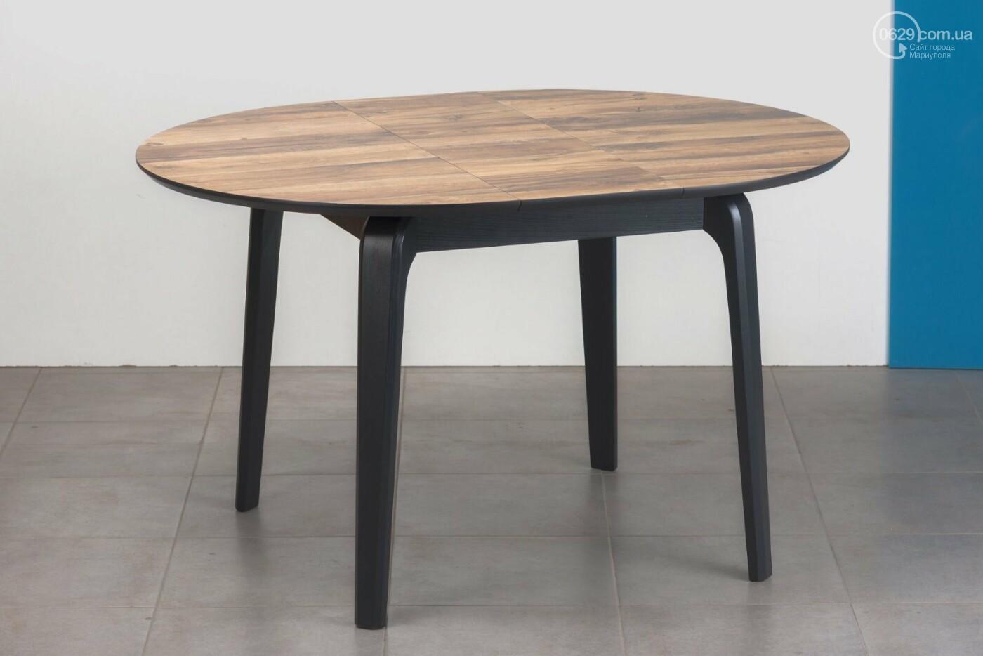 Салон Арт-Мебель приглашает на презентацию новой коллекцию мебели! Только 16, 17, 18 октября скидки каждому покупателю, фото-21
