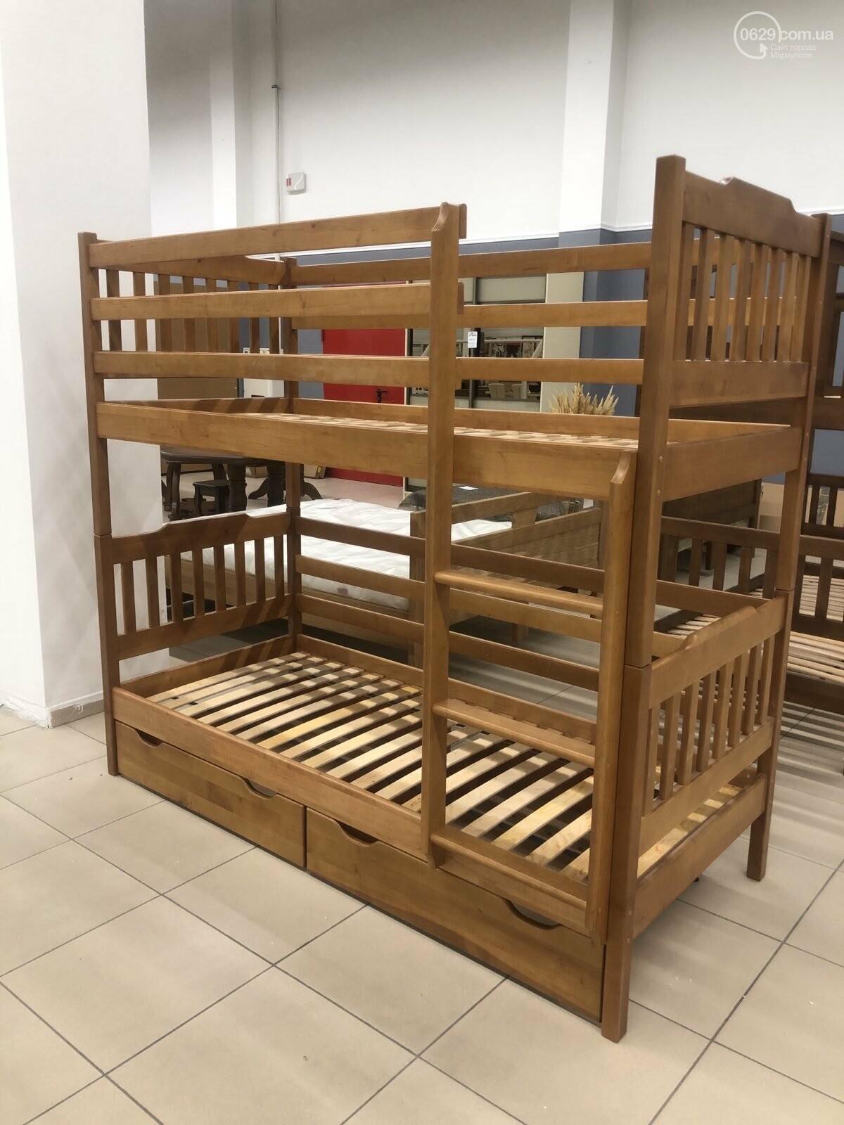 Салон Арт-Мебель приглашает на презентацию новой коллекцию мебели! Только 16, 17, 18 октября скидки каждому покупателю, фото-49