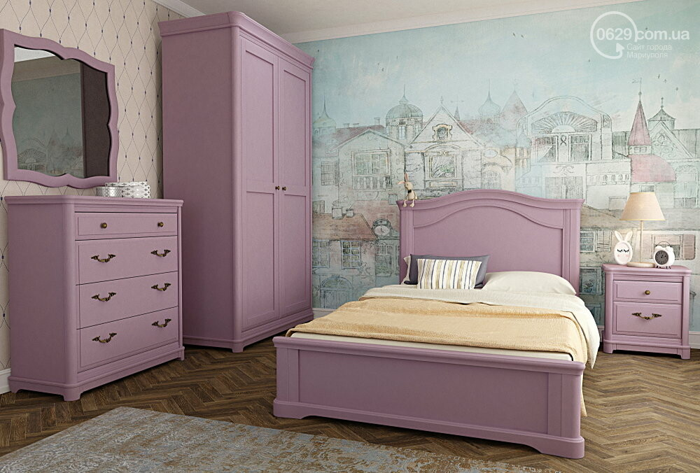 Салон Арт-Мебель приглашает на презентацию новой коллекцию мебели! Только 16, 17, 18 октября скидки каждому покупателю, фото-3