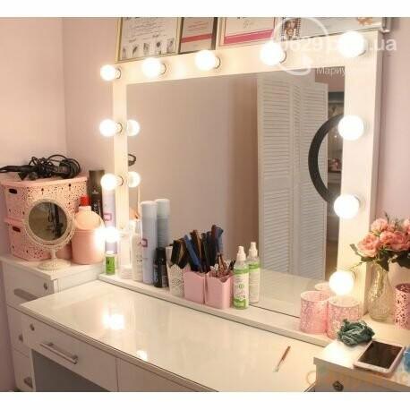 """Люстры, светильники, зеркала в современном дизайне! Более 1000 видов в салоне """"Mirall"""", фото-12"""