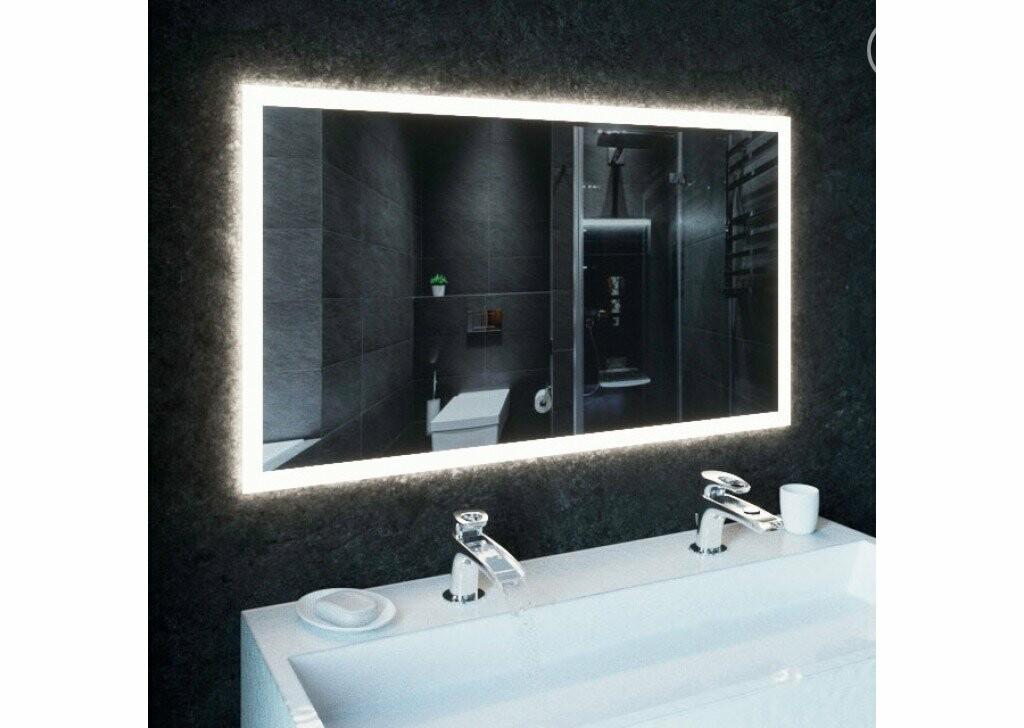 """Люстры, светильники, зеркала в современном дизайне! Более 1000 видов в салоне """"Mirall"""", фото-13"""