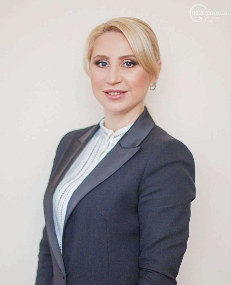 Ксения Сухова: в рамках президентского проекта «Большая стройка» в Мариуполе реконструируют 10 больших объектов, фото-1