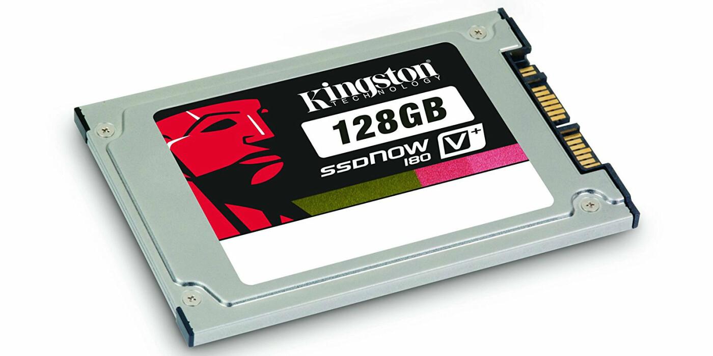 Жесткие диски и SSD для ноутбуков. Делайте правильный выбор вместе с интернет-магазином цифровой техники Valteh, фото-1