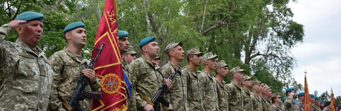 Фейерверки, российские соцсети и милитари-зоны . Какие запреты появились в Мариуполе , фото-2