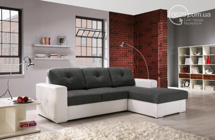 Мебель для дома: как правильно выбирать в условиях карантина, фото-1