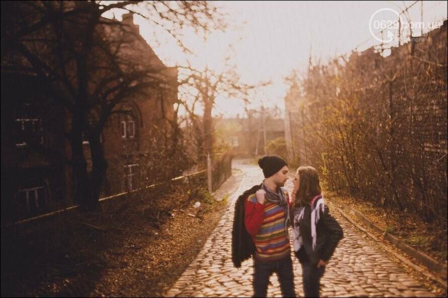 Мариуполь и романтика. 7 лет, изменившие все, фото-6