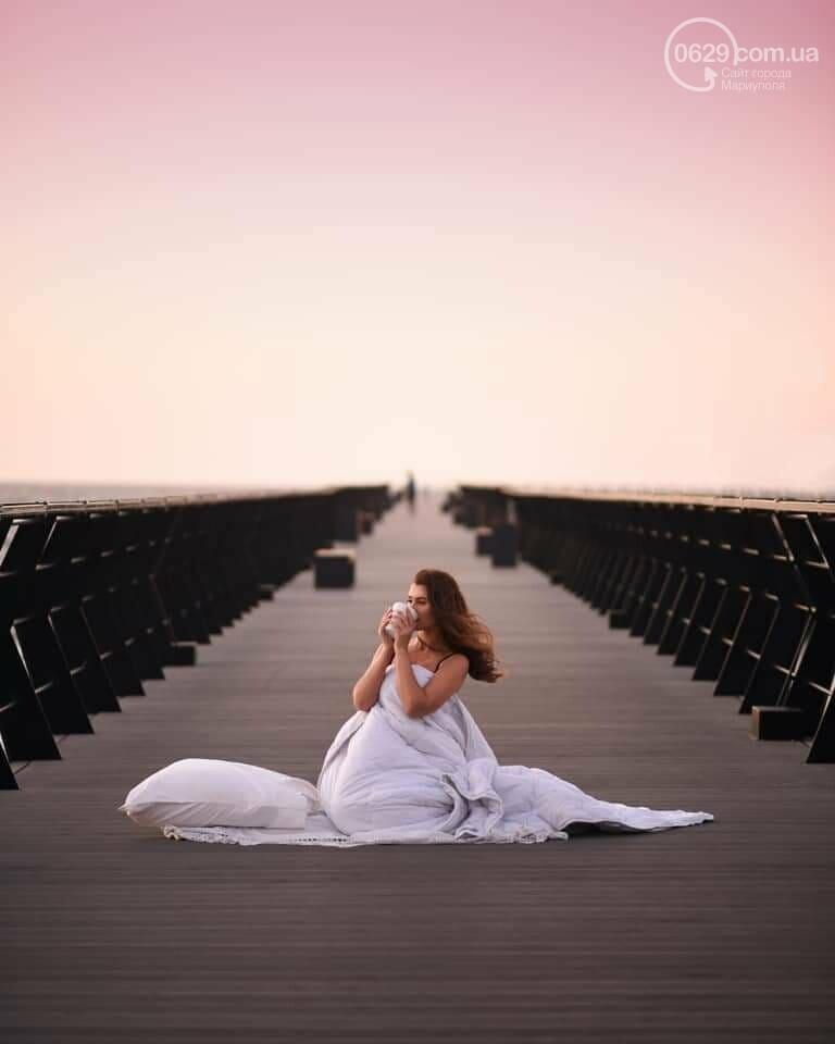 Мариуполь и романтика. 7 лет, изменившие все, фото-7