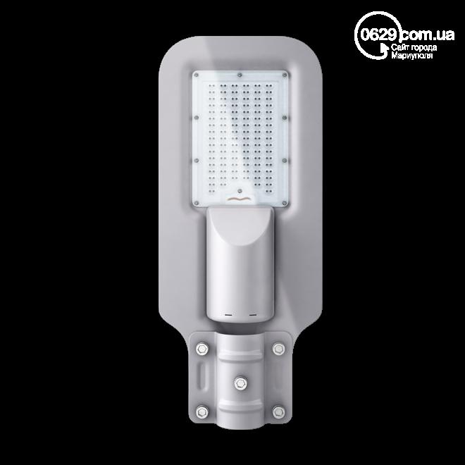Светодиодный прожектор – как выбрать, на что обратить внимание при покупке, фото-7