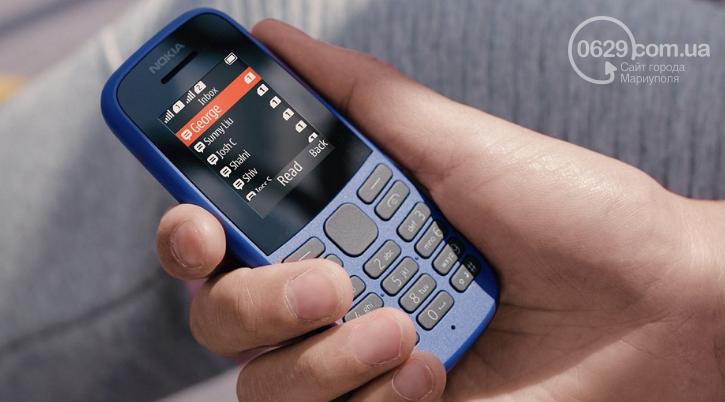 3 причины выбросить смартфон и перейти на кнопочный мобильный телефон, фото-2