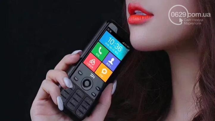 3 причины выбросить смартфон и перейти на кнопочный мобильный телефон, фото-3