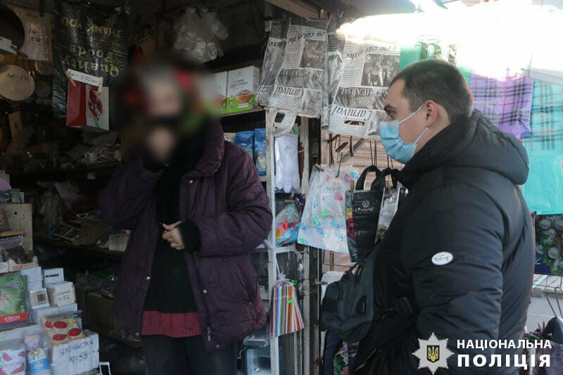 Протоколы и постановления. Мариупольцы 93 раза нарушили карантин на выходных, - ФОТО, фото-3