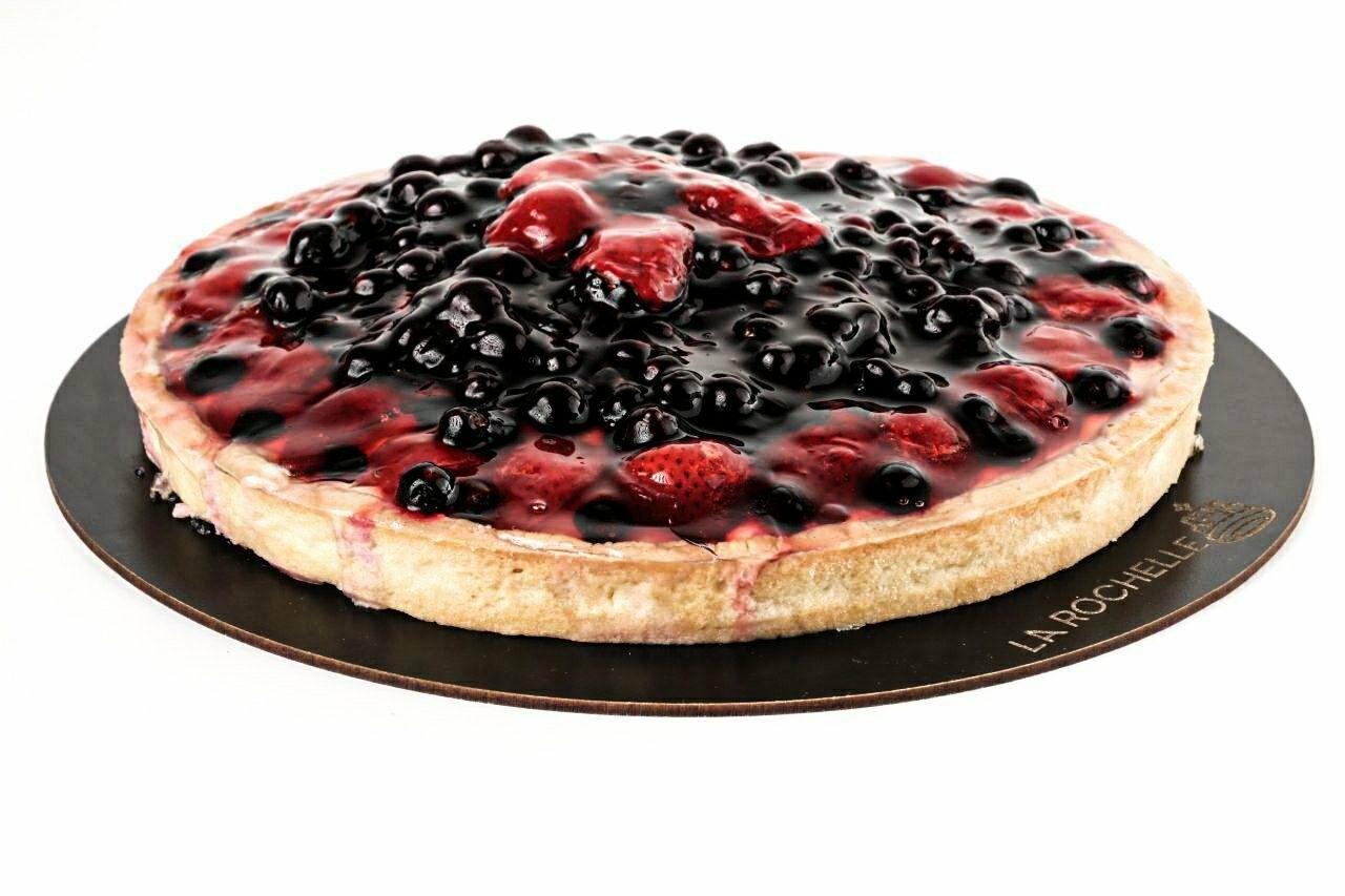 Вкуснейшие торты с доставкой по Мариуполю в течение 60 минут! LA ROCHELLE запускает интернет-магазин!, фото-16