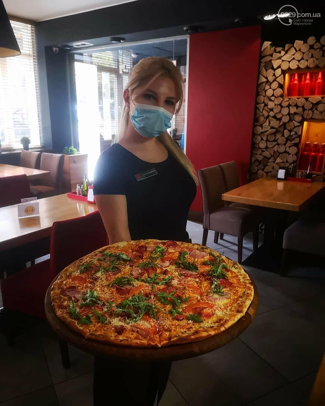 New·York·Street·Pizza