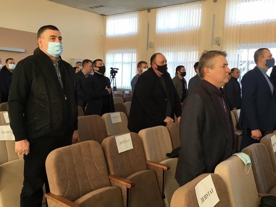 Куда хотят попасть депутаты Мариупольского районного совета, фото-2