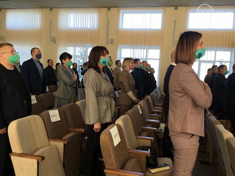 Куда хотят попасть депутаты Мариупольского районного совета, фото-3