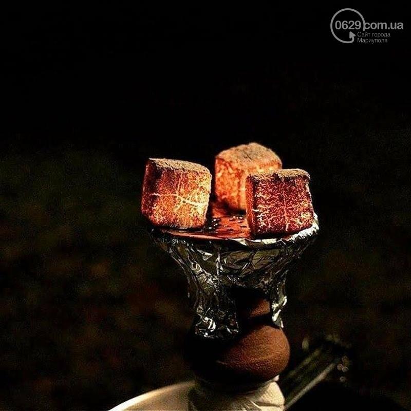 Где купить табак для кальяна в Мариуполе?, фото-2