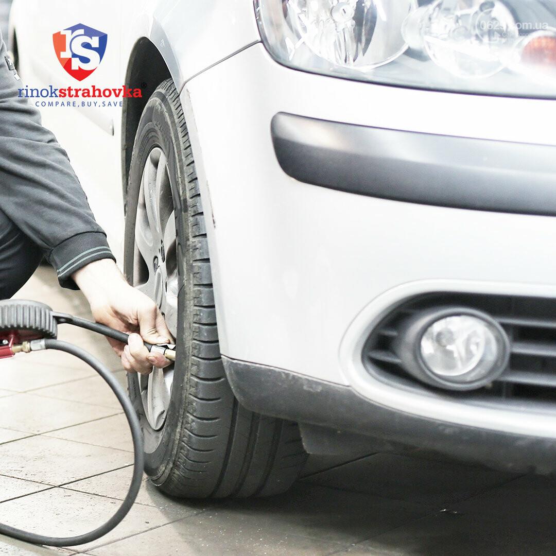 5 признаков идеального водителя: статистика от страховка онлайн сервиса Рынокстраховка, фото-3