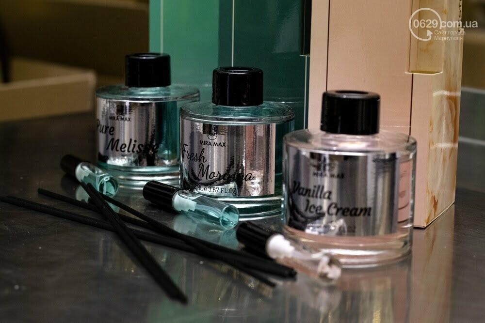 Лучшие в своем сегменте: какую парфюмерию предлагает Mamozin украинцам, фото-3