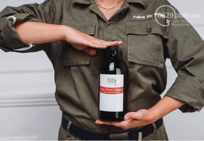 Как мариупольцам похудеть при помощи виски?, фото-1