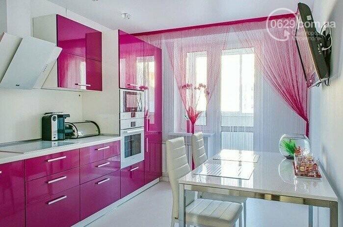 Скидка 20% на все модели кухонной мебели по индивидуальным заказам, фото-2