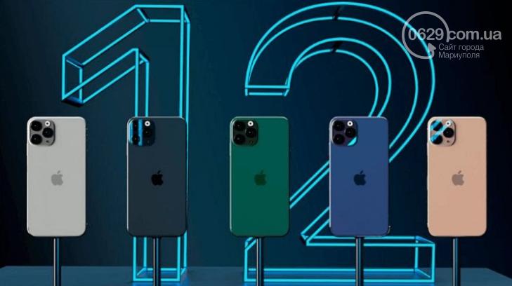 Магия iPhone. В чем секрет успеха «яблочного» смартфона?, фото-1