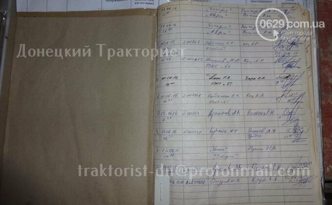 В соцсети появились фото концлагеря в Донецке. Прокуратура объявила подозрение одному из палачей, - ФОТО, фото-2