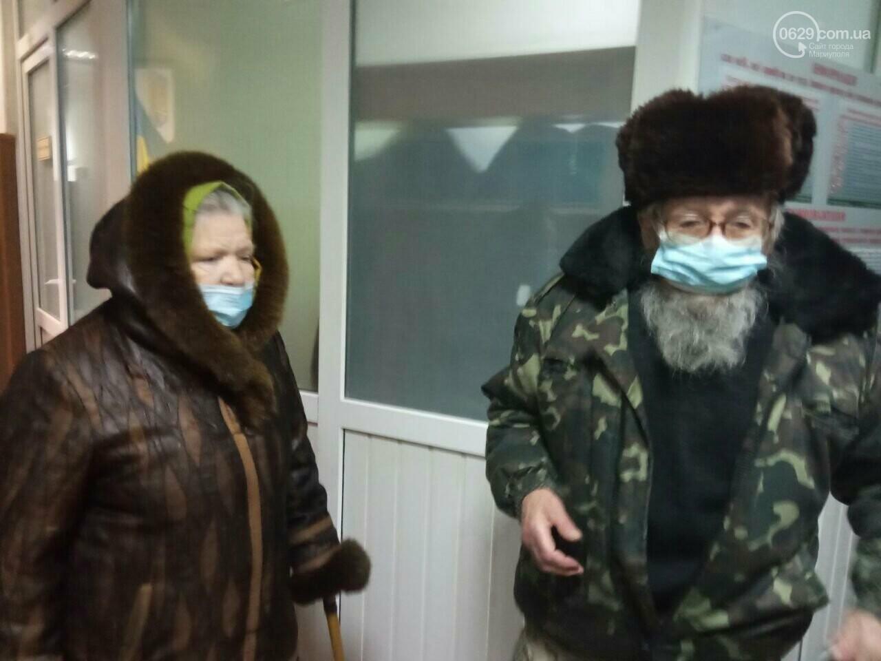 """""""Смотрите на ожоги!"""" Родители показали в суде кадры погибшей на заводе Юлии Диковой, - ФОТО, фото-1"""