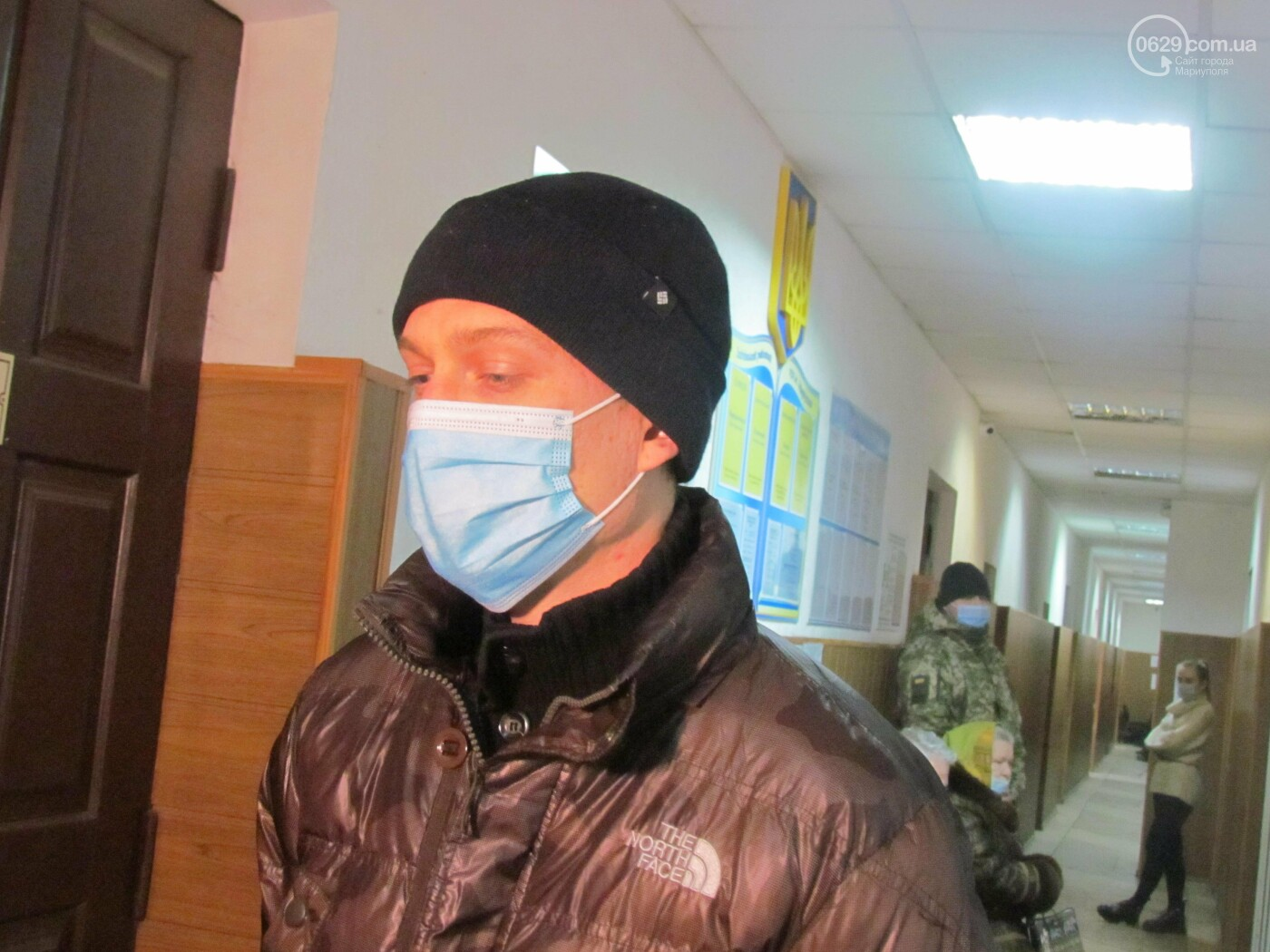 Дело о гибели на заводе Юлии Диковой. Суд заслушал показания свидетелей, - ФОТО, фото-2