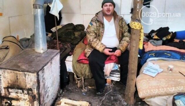 Под домашним арестом. Как живет обвиняемый в тройном убийстве Петр Салама, - ФОТО, фото-1