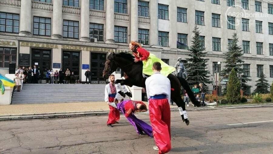 Харківська державна зооветеринарна академія запрошує на навчання у 2021 році, фото-6