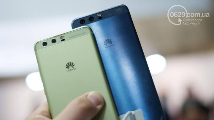 Смартфон & планшет Huawei: как выбрать?, фото-2