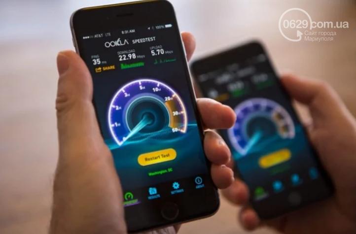 "Интернет в Калуше за 5 грн в месяц: обзор тарифа ""Безлим WOW"", фото-2"