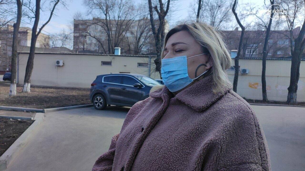Болели ли вы Covid? Мариупольцев бесплатно протестируют на антиген  , фото-1