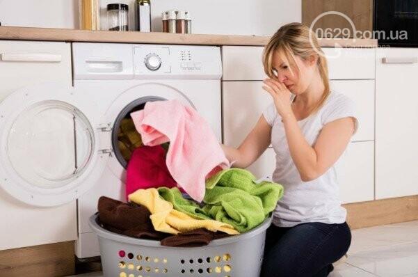 Как ухаживать за стиральной машиной?, фото-2
