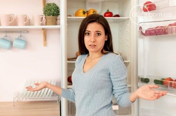 Щелкает холодильник – что это может быть?, фото-2