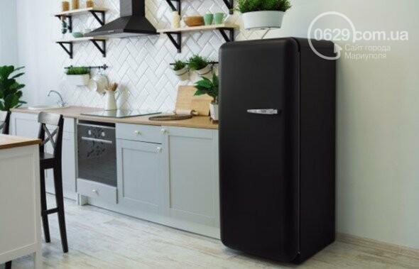 Щелкает холодильник – что это может быть?, фото-5