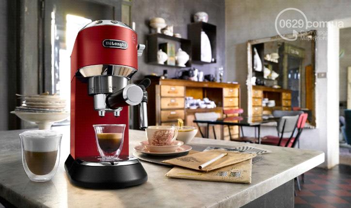 Лучшие производители кофемашин, фото-2