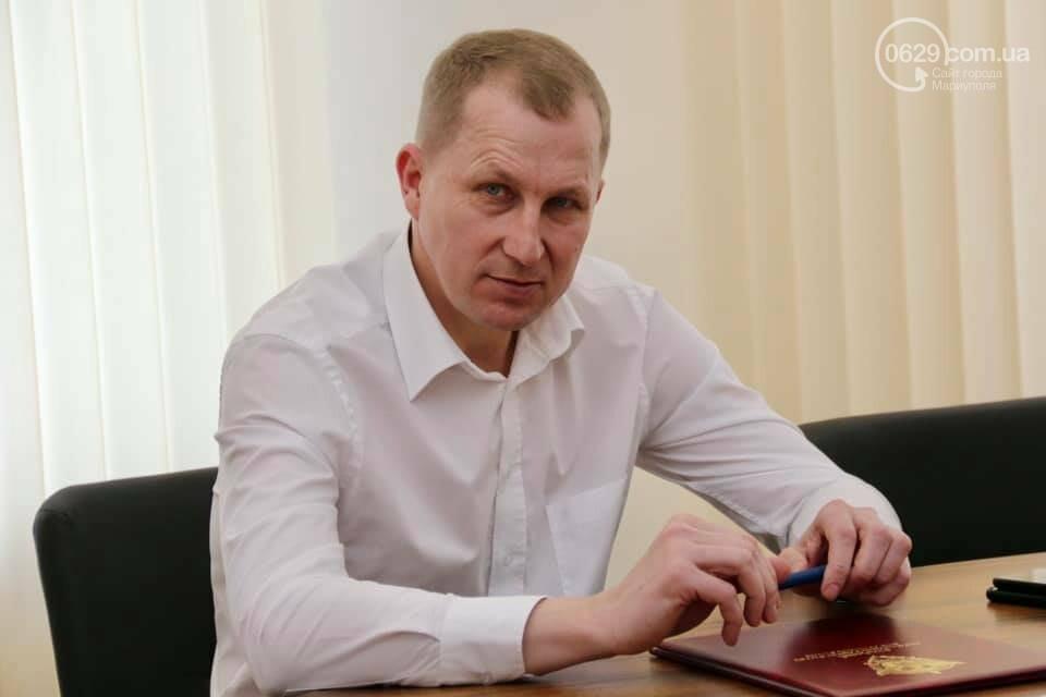 Освободить Донецк! Генерал Аброськин считает, что есть только один способ вернуть оккупированные территории Донецкой и Луганской областей, фото-1