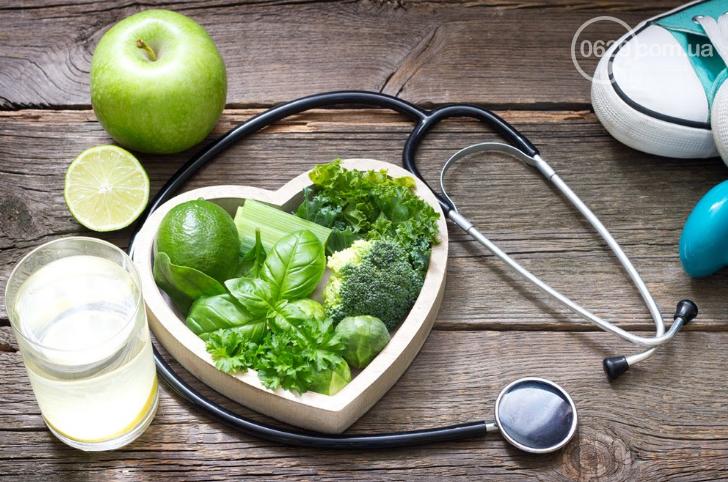 Здоровый образ жизни: перспективы и проблемы, фото-1