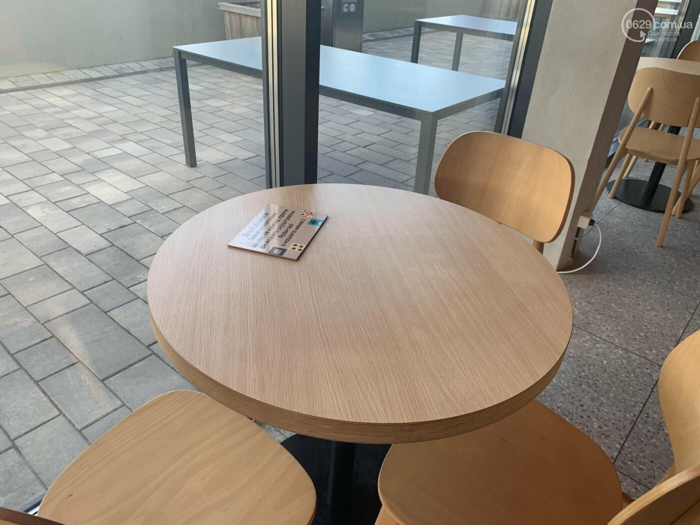 Чебуреки и  пицца. Почему с коммунального фудхолла на площади  Свободы ушли  рестораторы, - ФОТО, фото-3