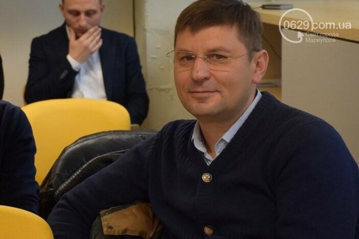 Что скрывают заместители мэра Бойченко в своих декларациях, - ФОТО, фото-1