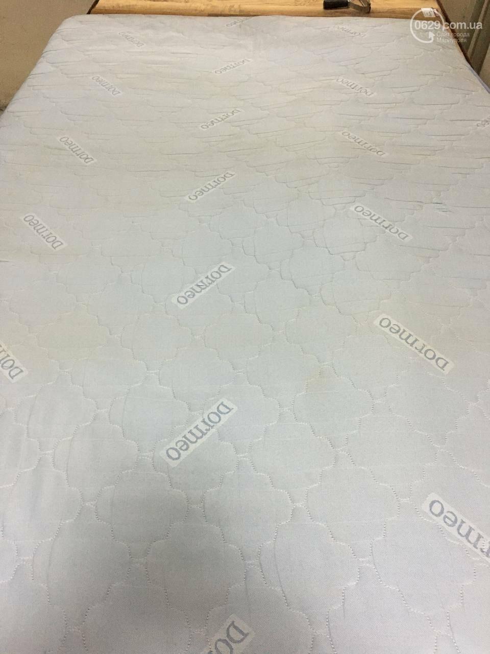 Химчистка ковров в Мариуполе в 8-этапов от Clean Master. Ваши ковры будут как новые!, фото-10