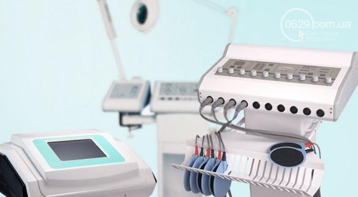 CO₂-лазеры - профессиональное оборудование на страже красоты и здоровья, фото-1