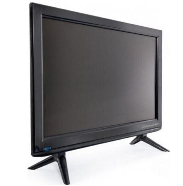 ТОП-3 бюджетных моделей телевизоров , фото-1
