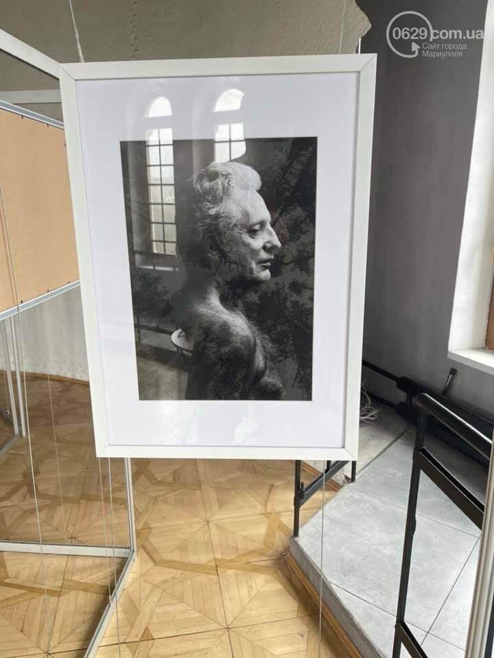 Мужские тела на снимках мариупольского фотографа Романа Сафронова, - ФОТО, фото-4