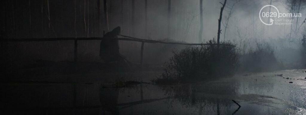 Трагедия на экране. Фильмы про аварию на Чернобыльской атомной станции, - ФОТО, фото-3