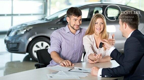 Станьте владельцем новенького авто уже сегодня, фото-1
