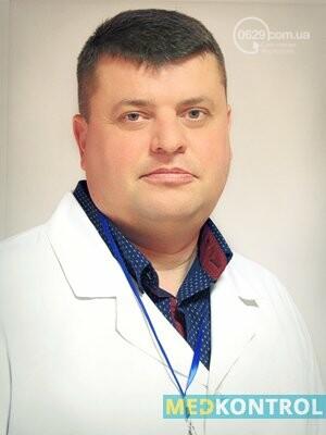 """Лечение или медленная смерть? Все """"за"""" и """"против"""" заместительной терапии в Мариуполе, - ФОТО, фото-2"""